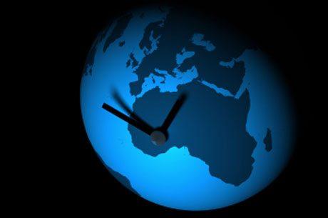 60 minutes pour la planète